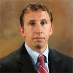 Matthew Konecky