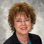 Rebecca Staton-Reinstein, Ph.D.