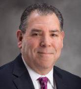 Alan C. Hochheiser