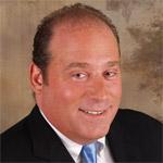 Brad D. Rabinowitz, Esq