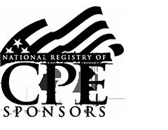 national registry of continuing education seminars