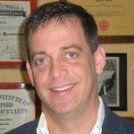 Steven L. Werble